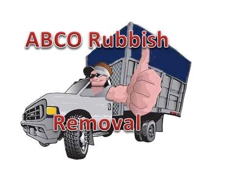 Abco Rubbish Removal