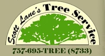 Scott Lane's Tree Service