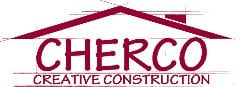Cherco Creative Construction