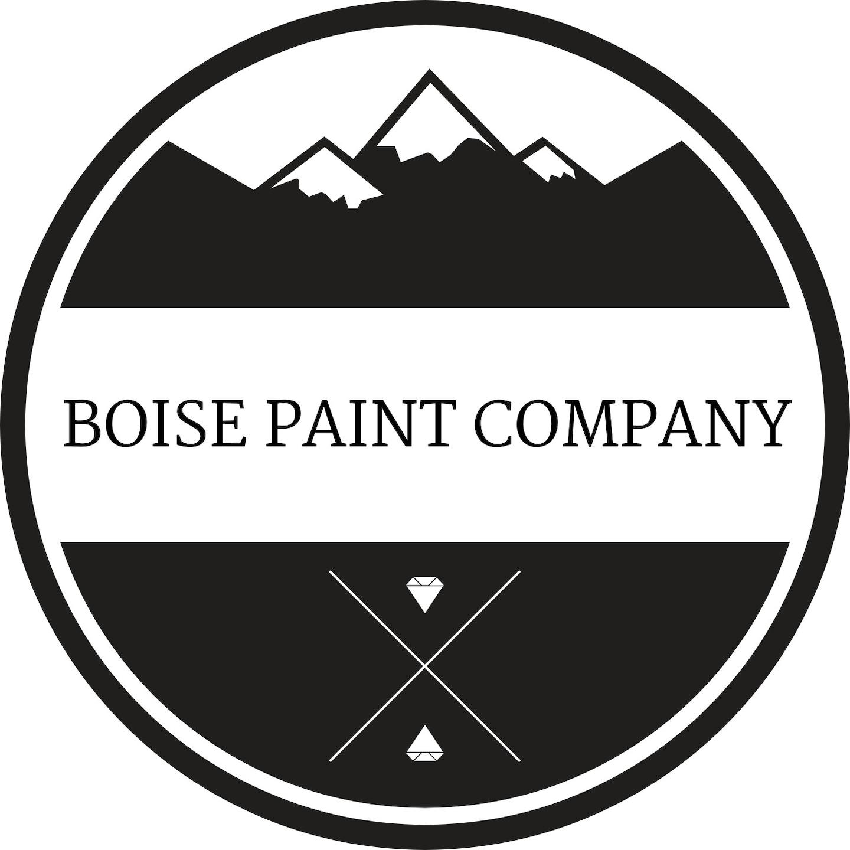 Boise Paint Company