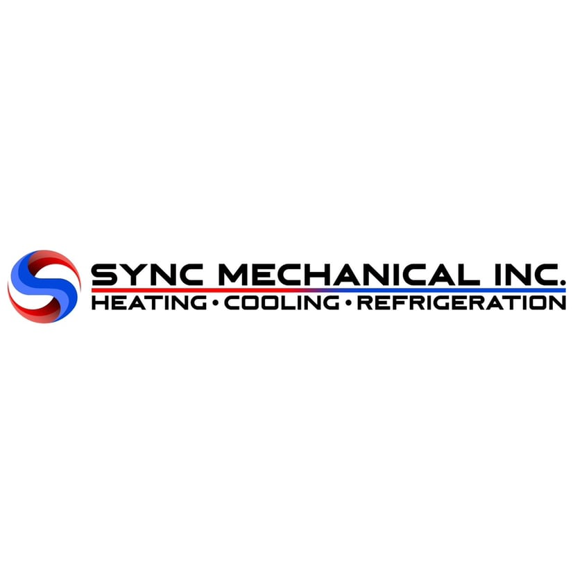 Sync Mechanical, Inc.