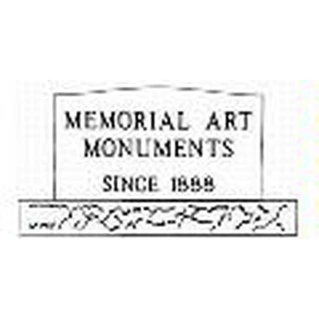 Memorial Art Monuments