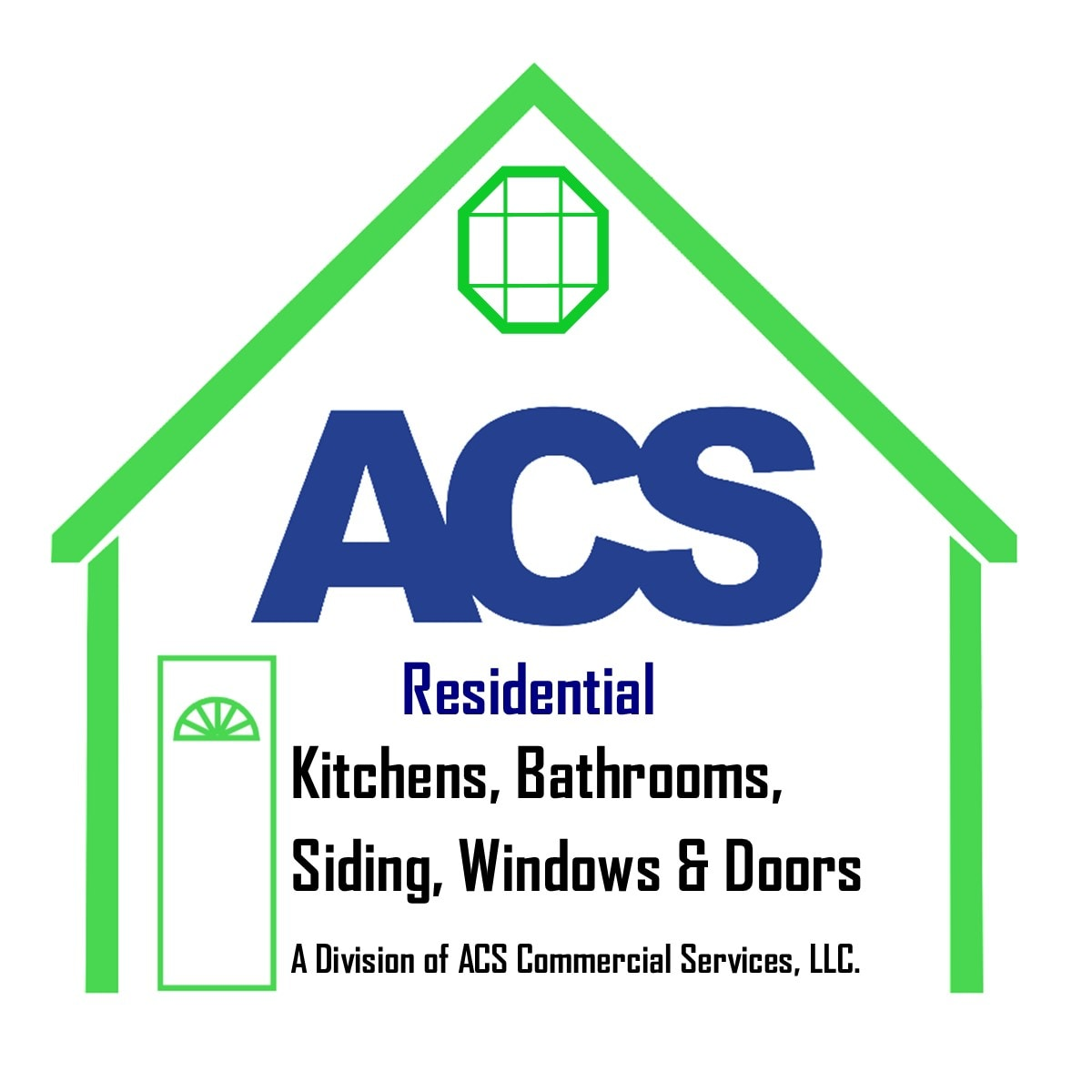 ACS Residential