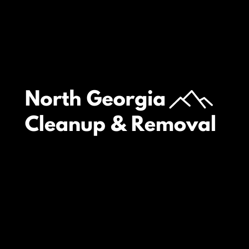 North Georgia Cleanup & Removal