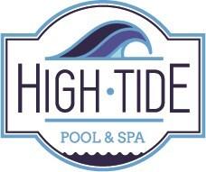 High Tide Pool & Spa