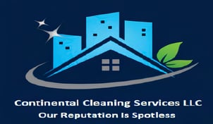 Continental Cleaning Services LLC