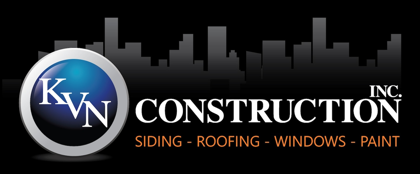 KVN Construction Inc logo