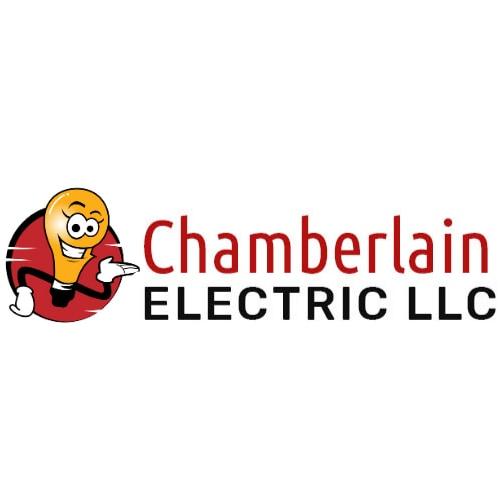 Chamberlain Electric LLC