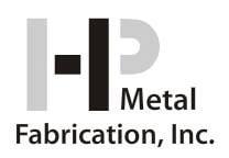 HP Metal Fabrication