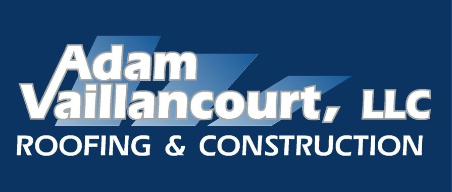 Adam Vaillancourt Roofing & Construction LLC