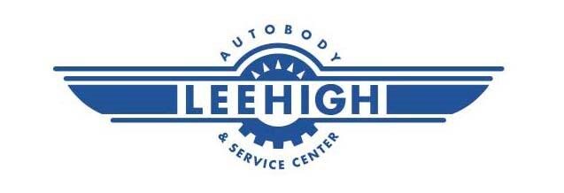 LEEHIGH AUTOBODY & SERVICE CENTER
