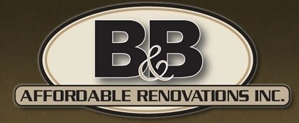 B & B AFFORDABLE RENOVATIONS INC