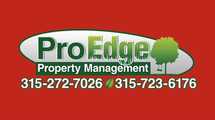 ProEdge Property Management