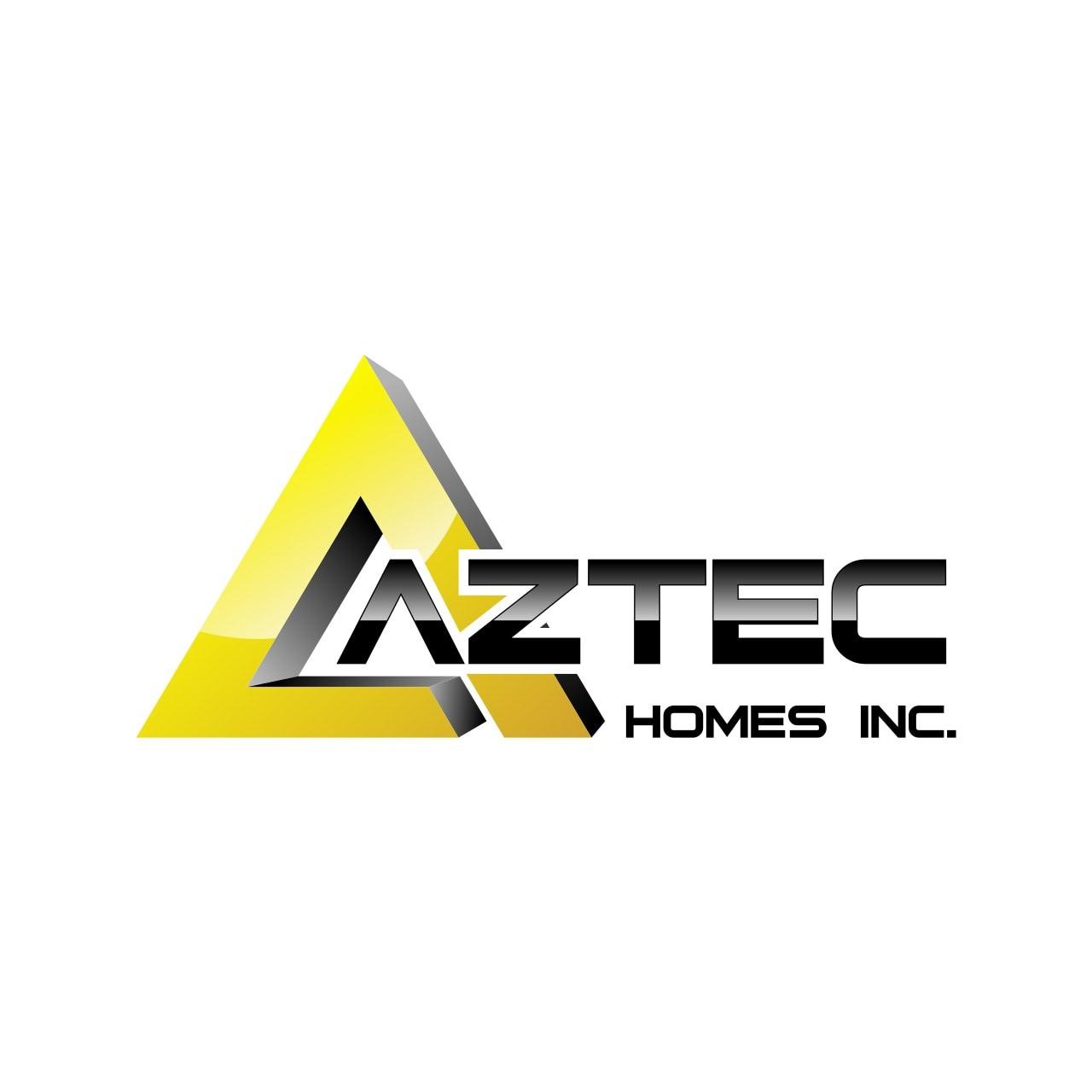 Aztec Homes Inc