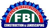 FBI Construction & Landscaping Inc.