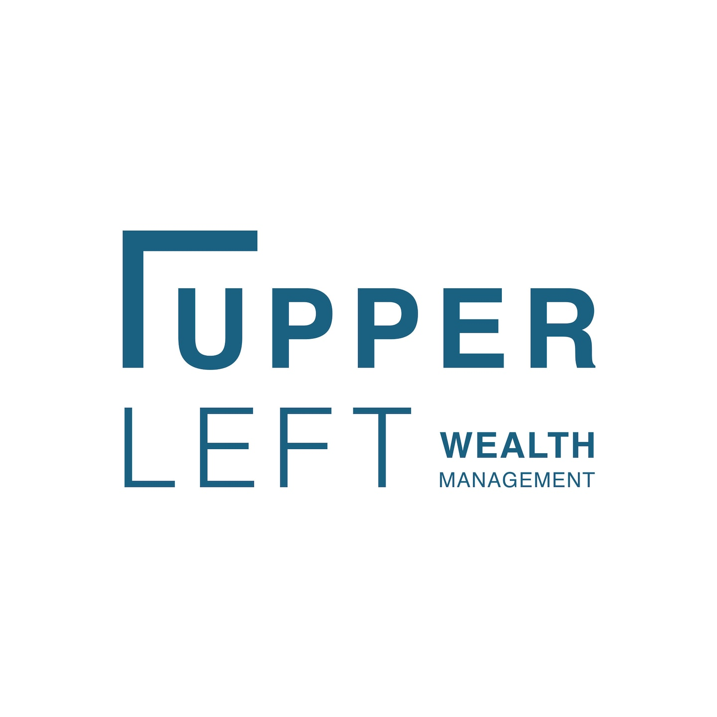 Upper Left Wealth Management