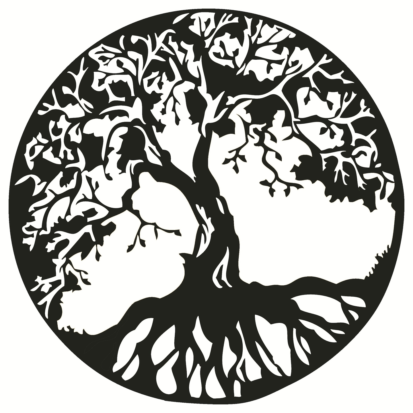 Branch and Bough Tree Service and Landscape Care