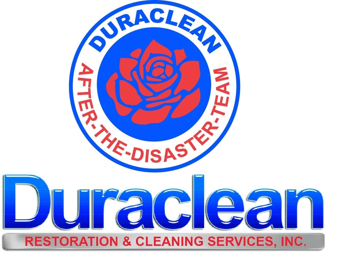 Duraclean Restoration & Cleaning Services Inc