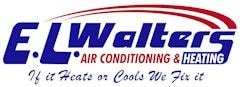 E L Walters Air Conditioning & Heating Inc
