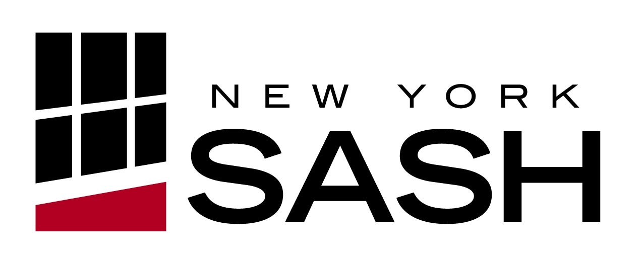 New York Sash