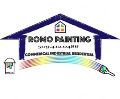Romo Painting