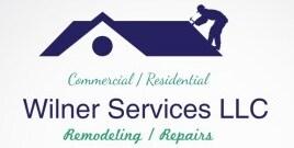 Wilner Services LLC