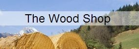 The Alaska Wood Shop