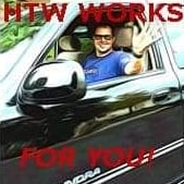 HTW WORKS