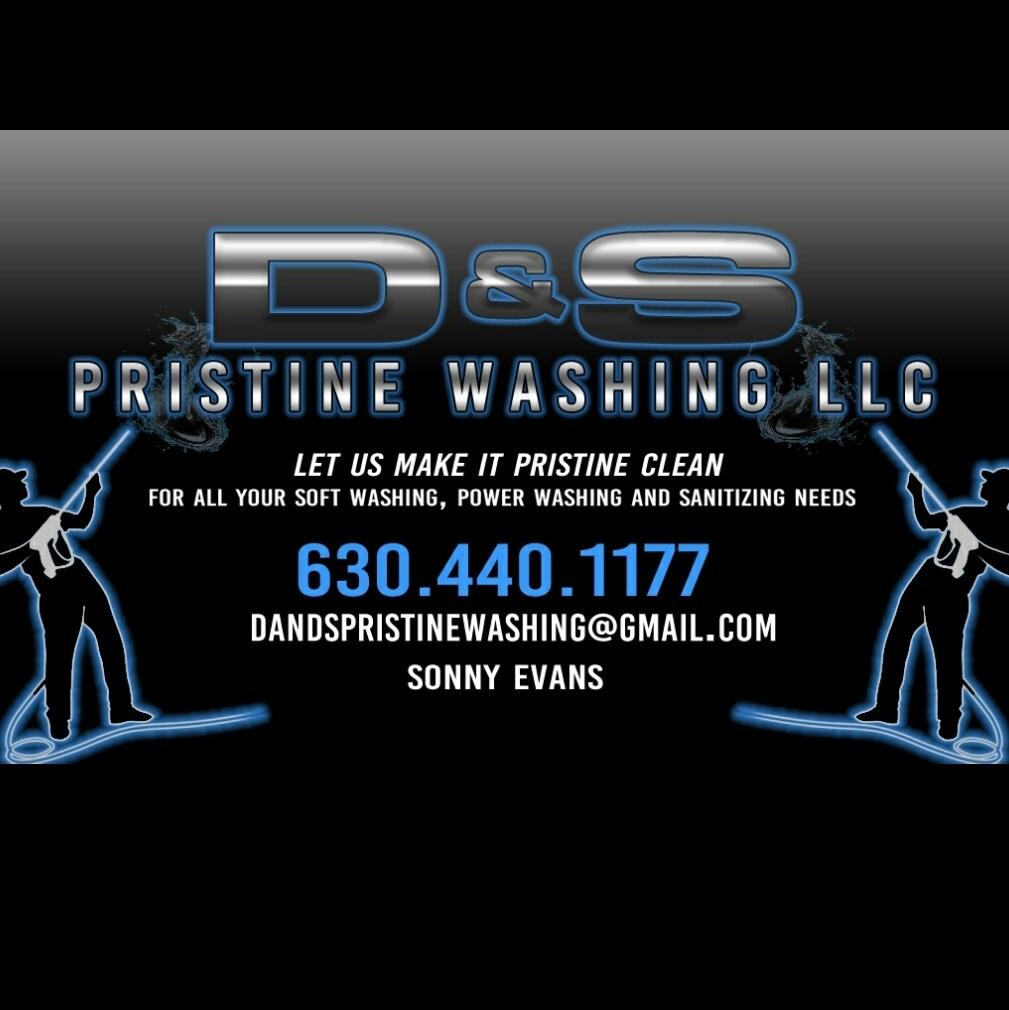 D & S Pristine Washing