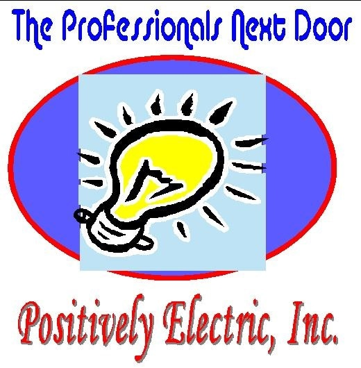 Positively Electric Inc