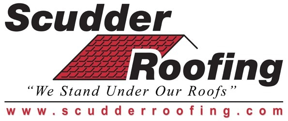 Scudder Roofing