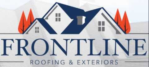 Frontline Roofing And Exteriors LLC