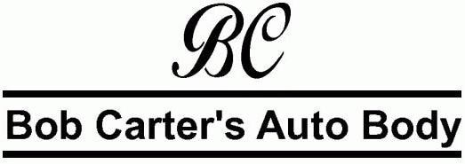 Bob Carter's Auto Body Inc.