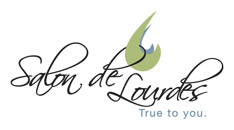 Salon de Lourdes