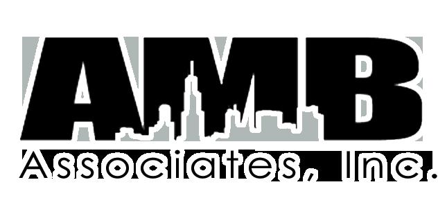 AMB Associates Inc