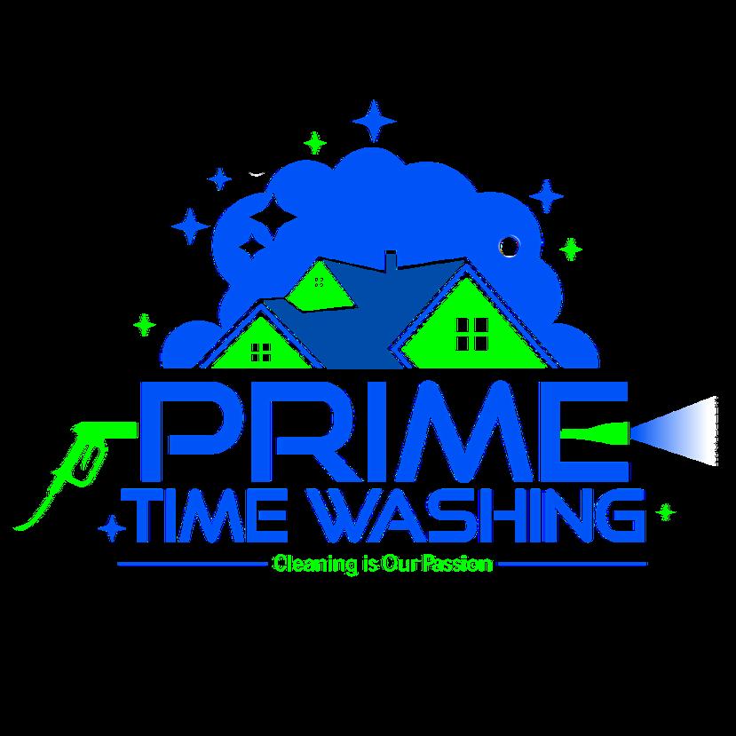Prime Time Washing