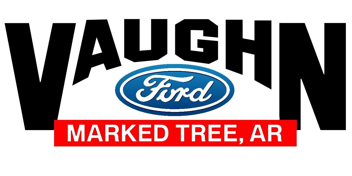 Vaughn Ford Sales