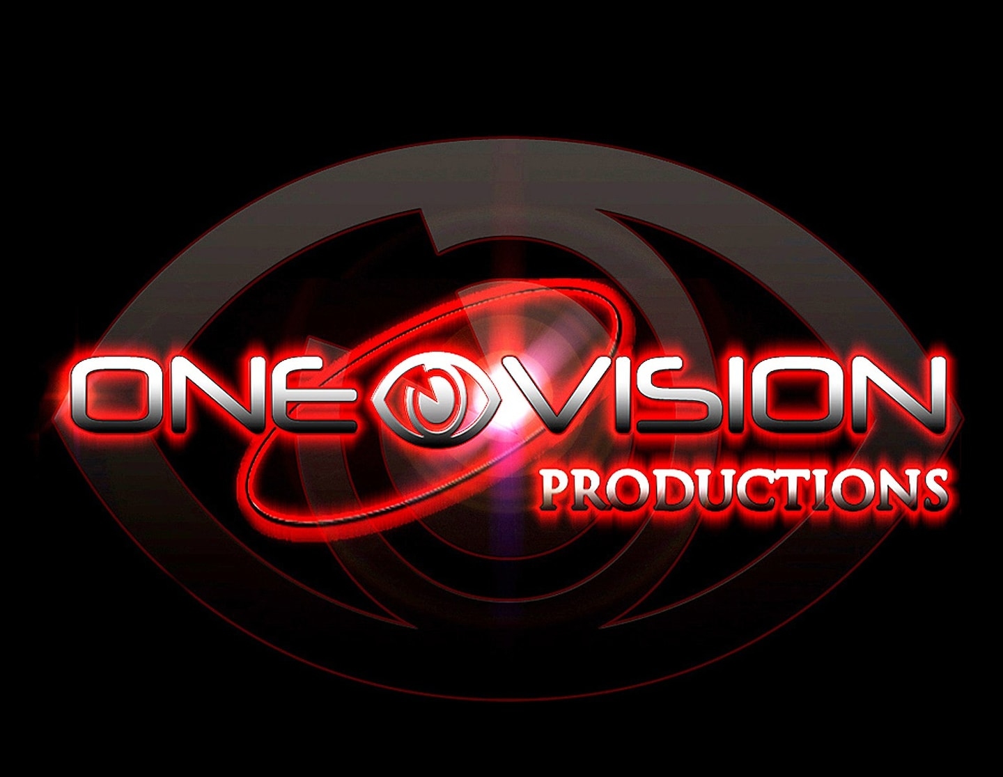 One Vision Productions, LLC