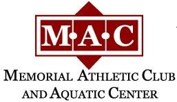 Memorial Athletic Club and Aquatic Center
