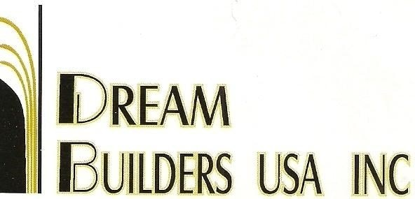 Dream Builders  USA Inc
