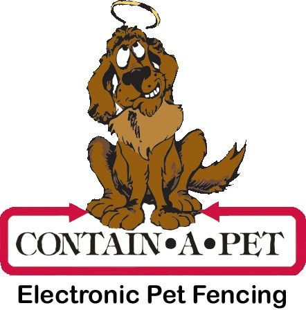 Contain-A-Pet of the Tri States
