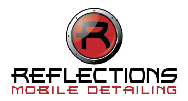 Reflections Mobile Detailing LLC