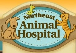NORTHEAST ANIMAL HOSPITAL