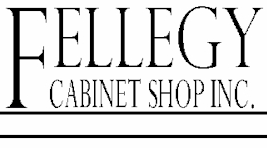 Tom Fellegy & Son Cabinet Shop, Inc.