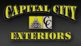 Capital City Exteriors