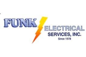 Funk Electrical Service Inc