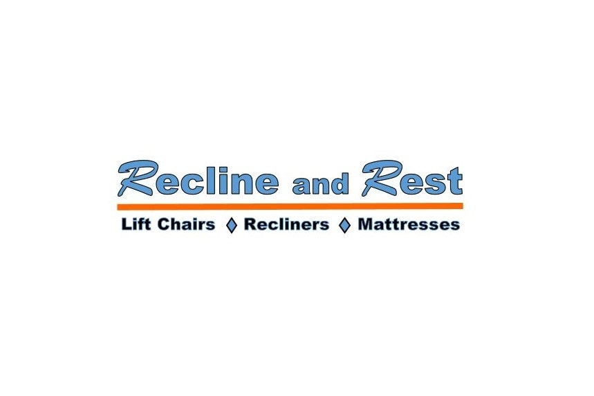 Recline and Rest
