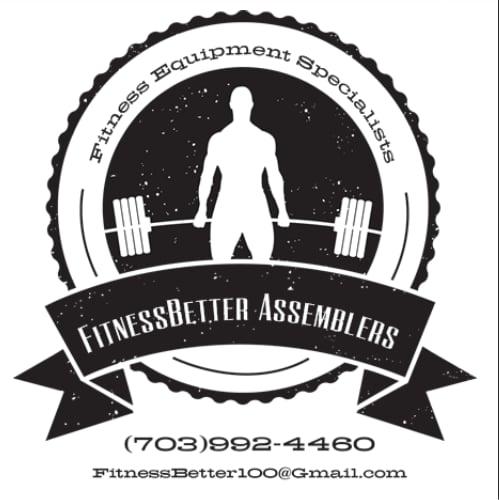FitnessBetter Assemblers