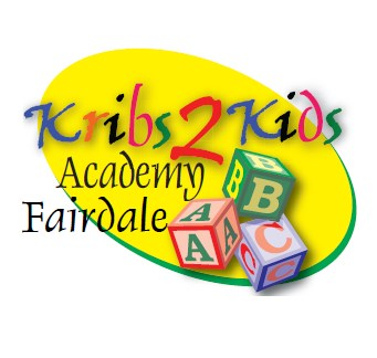 Kribs2Kids Academy Fairdale