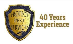 Protect Pest Services